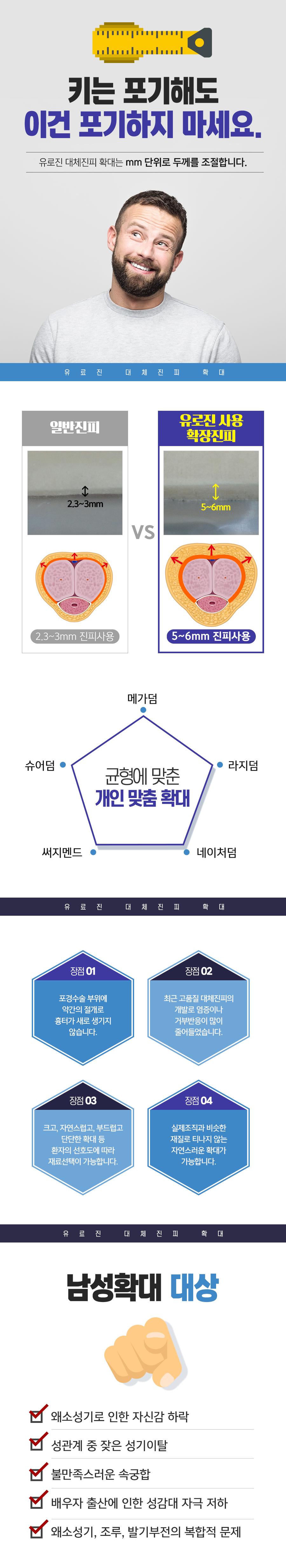 남성_홈페이지공지사항_대체진피확대 - 복사본 - 복사본 - 복사본.png